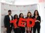 TEDxRyerson 2013