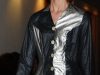 fashionshow11