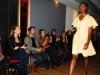 fashionshow12