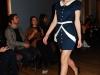 fashionshow18