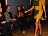 fashionshow19