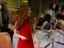 TIFF 2012 - Sept 7 - Spring Breakers