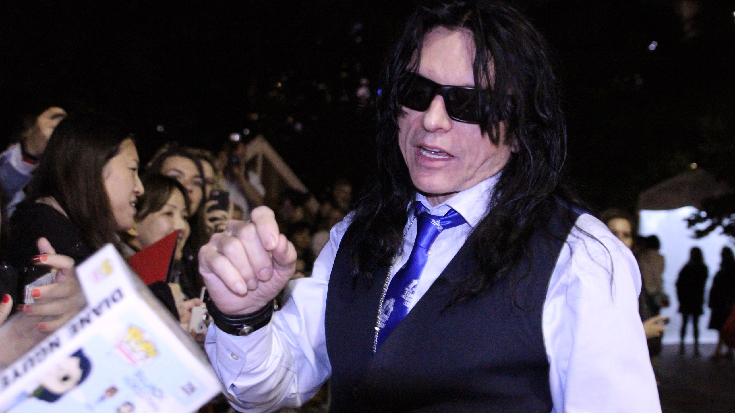 TommyWiseau_LaurenFong-1