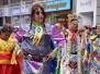 Toronto Pride 2017
