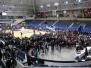 Toronto Raptors Fan Jam