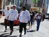 web-2013-09-2607-walk-a-mile-in-her-shoes-jesstsang
