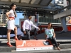 web-2013-09-2618-walk-a-mile-in-her-shoes-jesstsang