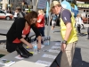 web-2013-09-2619-walk-a-mile-in-her-shoes-jesstsang
