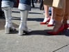 web-2013-09-2621-walk-a-mile-in-her-shoes-jesstsang