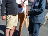 web-2013-09-2622-walk-a-mile-in-her-shoes-jesstsang