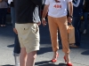 web-2013-09-2625-walk-a-mile-in-her-shoes-jesstsang