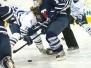 Women\'s Hockey: Rams vs. U of T