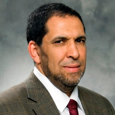 Ryerson names new provost
