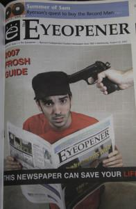2007-gun-cover