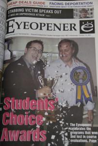 2007-prof-cover