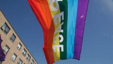 2013-09-14(038)-PrideBBQ-JT