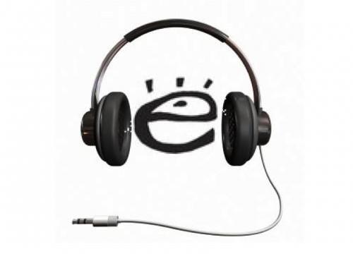 Eyeopener-Headphones-Logo