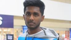 Hariish-Nantha_iphone