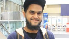 Zafar-Sayed_iphone