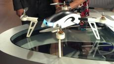 IMAG0521-drone