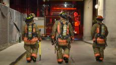 Fire-fighters_JackieHong