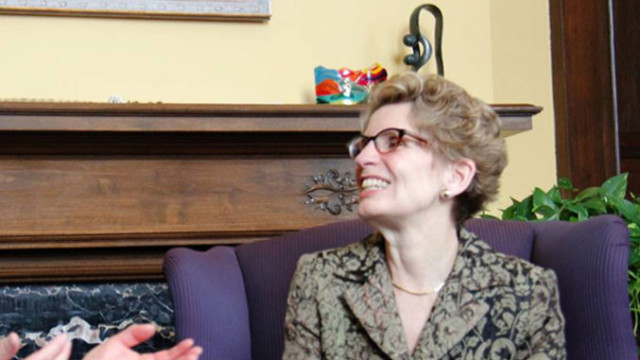 Ambassador_Jacobson_Meets_with_Ontario_Premier