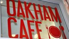 OakhamCafe-JakeScott