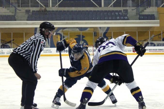 MensHockeyVsLaurier-AnnieArnone-102414