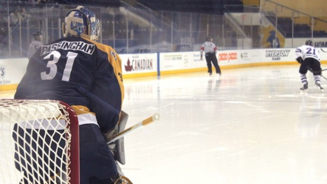 MensHockey_DylanFreemanGrist_31Oct2014