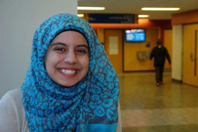 HijabDay4