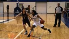 WomensBasketball-v-Mac--RobertForeman