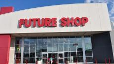 800px-RichmondHillFutureShop