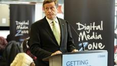 JohnTory_JakeScott_7April2015