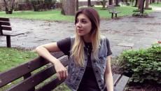 Nicole Di Donato