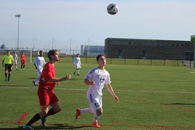 Soccer_27sept2015_ChrisBlanchette