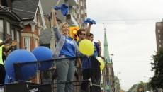 parade1_jscott