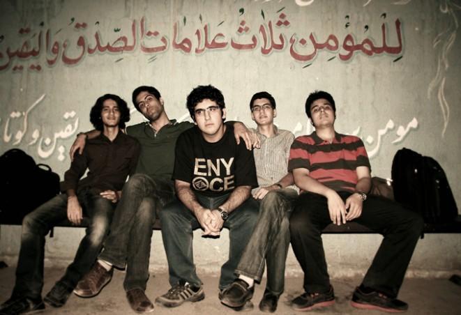 Ali_iran