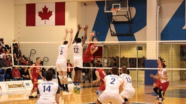 JacobThielen1 men's volleyball