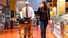 ShoppingwithSheldon_MarissaDederer_001