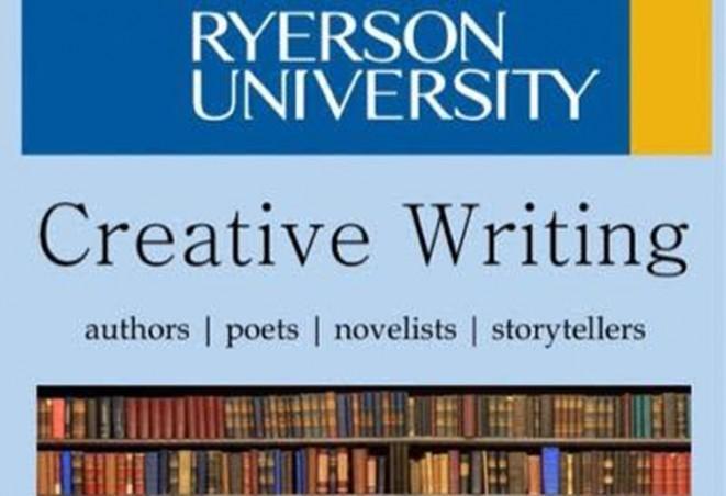 arts.rucreativewriting.8