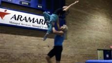trampolineweb