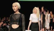 The Common Thread fashion show