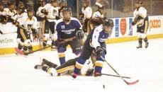 Womens hockey3