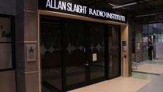AllanSlaight