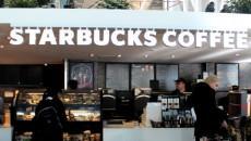 Starbucks-anniearnone