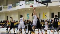 basketball-annie