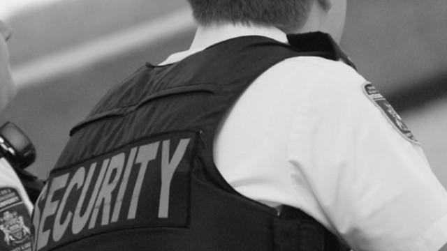 Security_CharlesVanegas