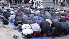 muslimprayerdevo2_jscott