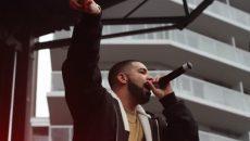 Drake7_Chris