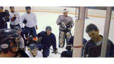 HockeyCaptains_EvanBoudreau_001